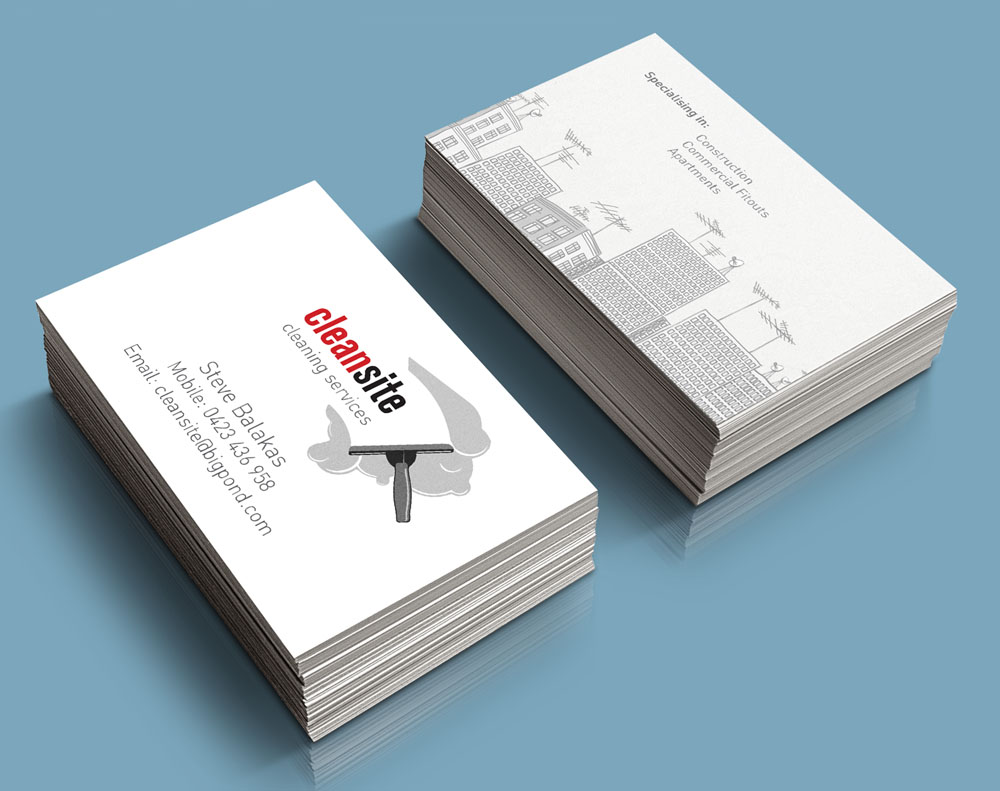 Business card printing in melbourne australia printing postcardmoon business cards reheart Choice Image